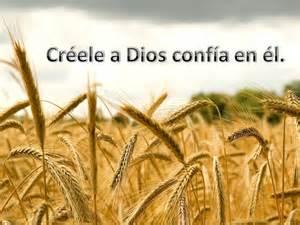 CreerleaDios