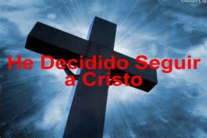 SegaCristo