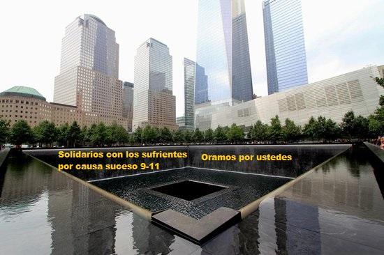 memorial-torre-de-libertad-sept-once-copy