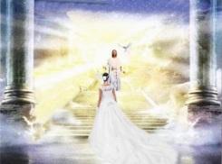 noviadecristo