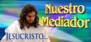 jesusmediador