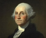 pres-georgewashington