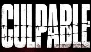 ElPesodelaCulpaWP