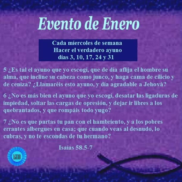 EventoEnero2018