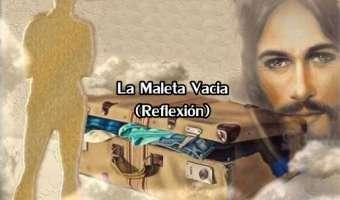 LaMaletaVacía