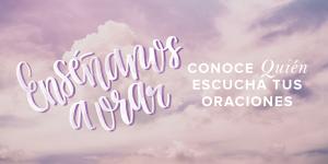 DosPregencuantoalaoracon
