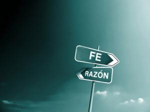 FeyRazon