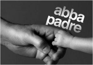 AbbaPadre