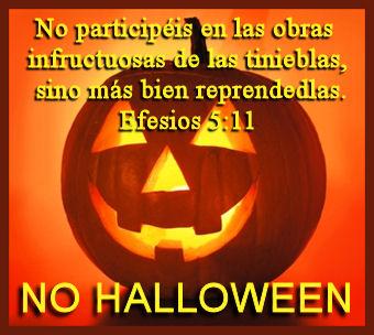 no_participeis_en_las_obras_infructuosas_de_las_tinieblas1