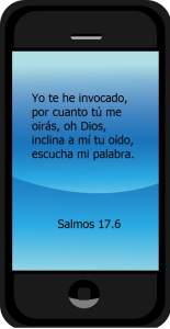Salmos 17.6