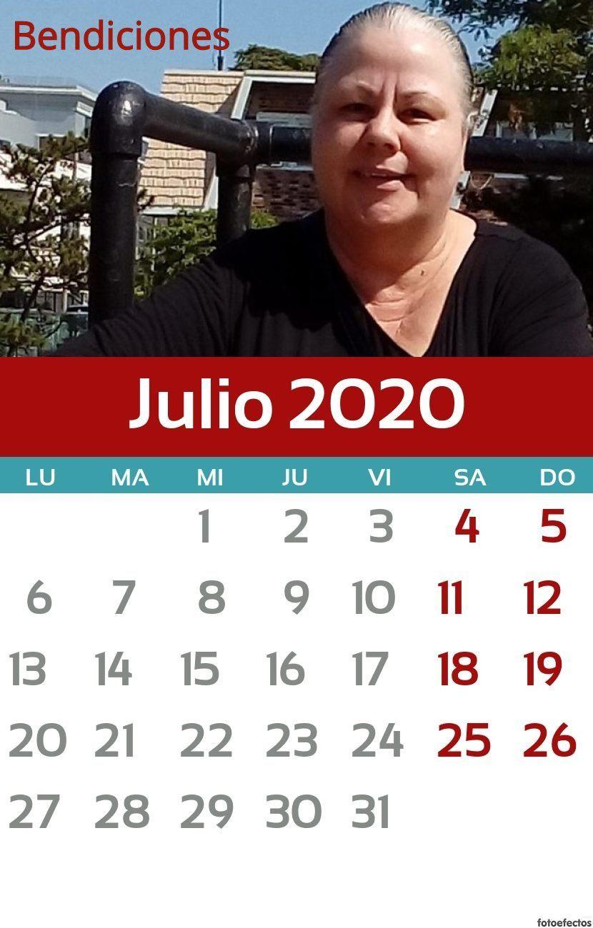 JulDsy